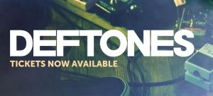 Deftones-tix-available