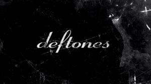 Deftones Guide