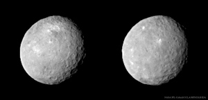 ceres02_dawn_1080