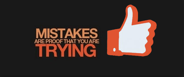 mistakes-evidence