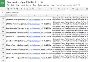 Screen shot 2015-08-22 at 11.13.36 AM